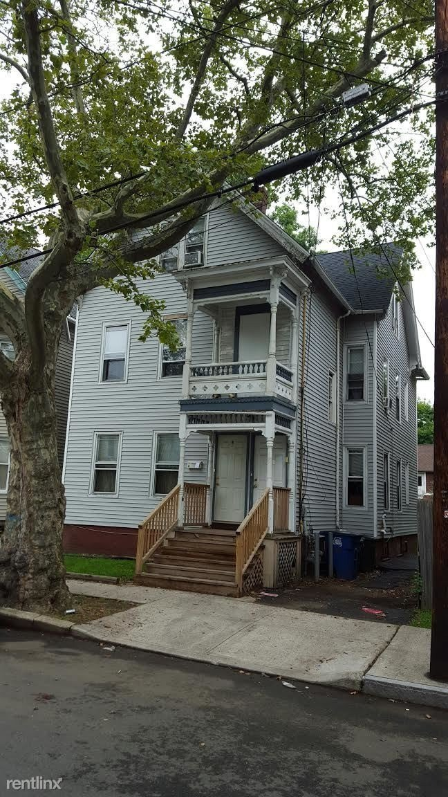Best 9 May St New Haven Ct 06511 4 Bedroom Apartment For Rent With Pictures