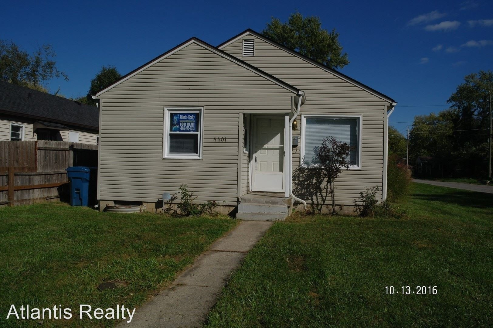 Best 4401 Norwaldo Ave Indianapolis In 46205 2 Bedroom House For Rent For 650 Month Zumper With Pictures
