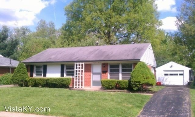 Best 3319 Palmer Ln Louisville Ky 40218 3 Bedroom House For With Pictures