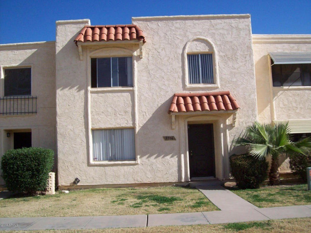 Best 5706 N 43Rd Dr Glendale Az 85301 4 Bedroom House For With Pictures