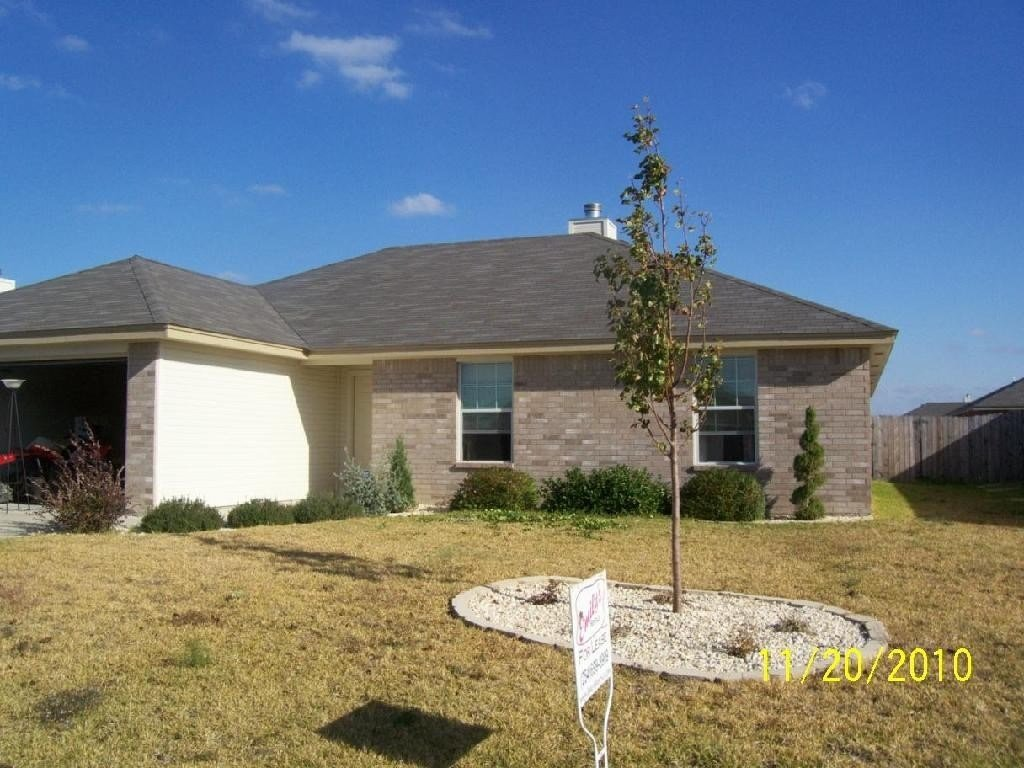 Best 3802 Bolivar Dr Killeen Tx 76549 4 Bedroom Apartment For Rent For 1 050 Month Zumper With Pictures