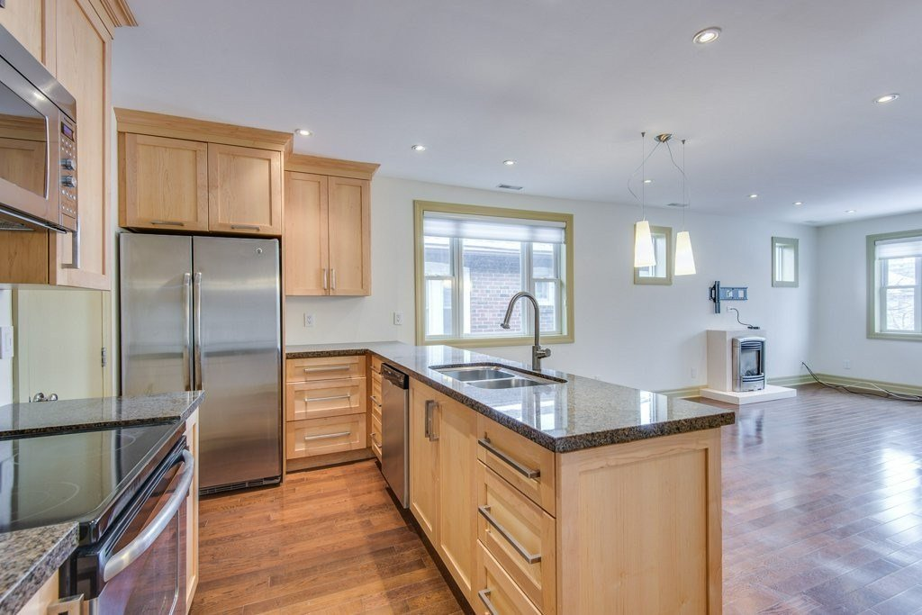 Best 23 Preston Place B Toronto On M4N 2T1 2 Bedroom With Pictures