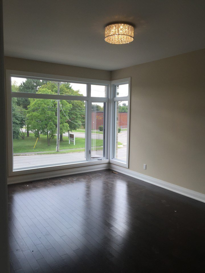 Best 1611 Fisher Avenue Ottawa On K2C 1X8 4 Bedroom With Pictures