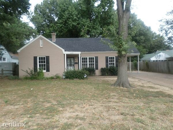 Best 4800 Willow Rd Memphis Tn 38117 3 Bedroom House For Rent With Pictures