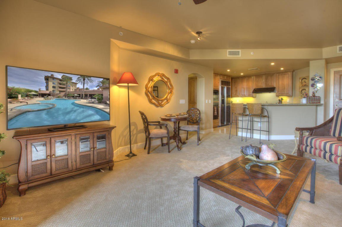 Best 15802 N 71St St 215 Scottsdale Az 85254 1 Bedroom With Pictures