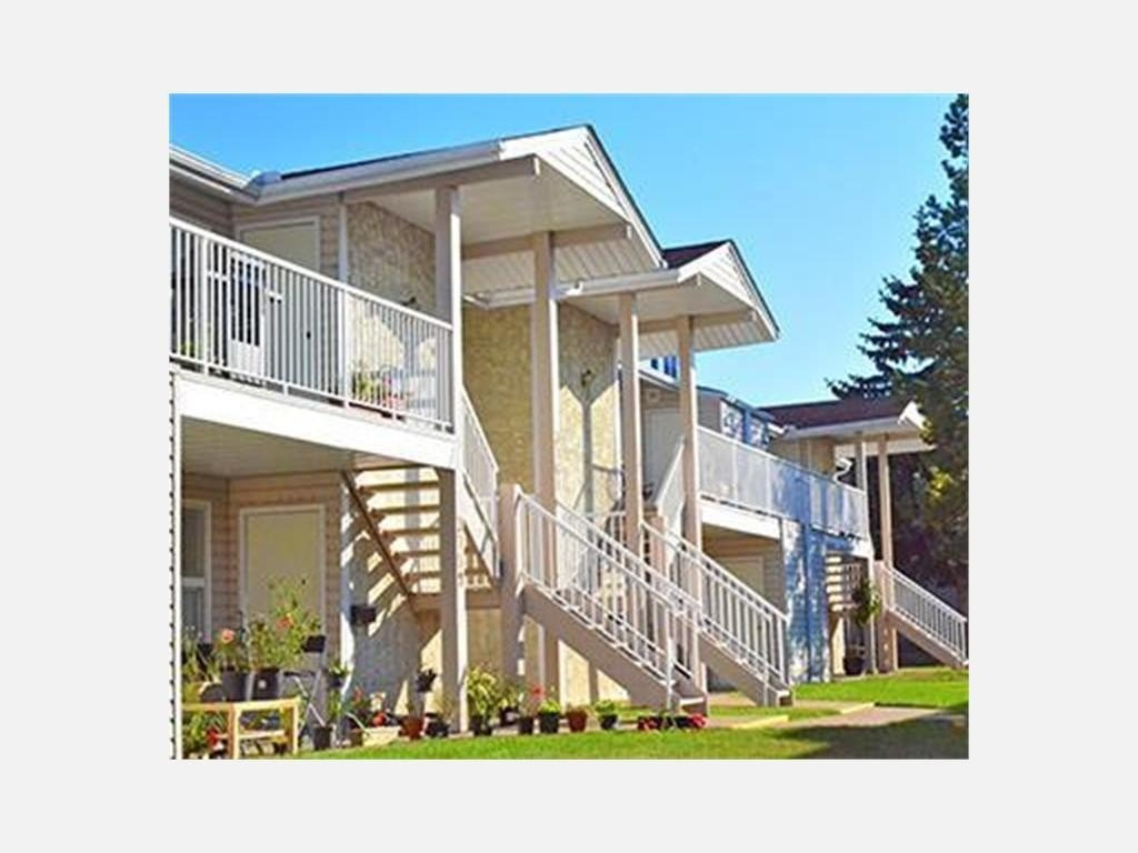 Best 1603 Millwoods Rd E Nw Edmonton Ab T6L 6W4 2 Bedroom With Pictures