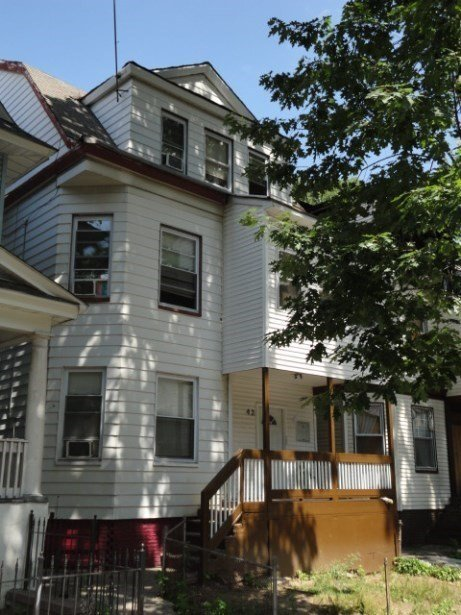 Best 43 N 16Th St 3 East Orange Nj 07017 2 Bedroom With Pictures