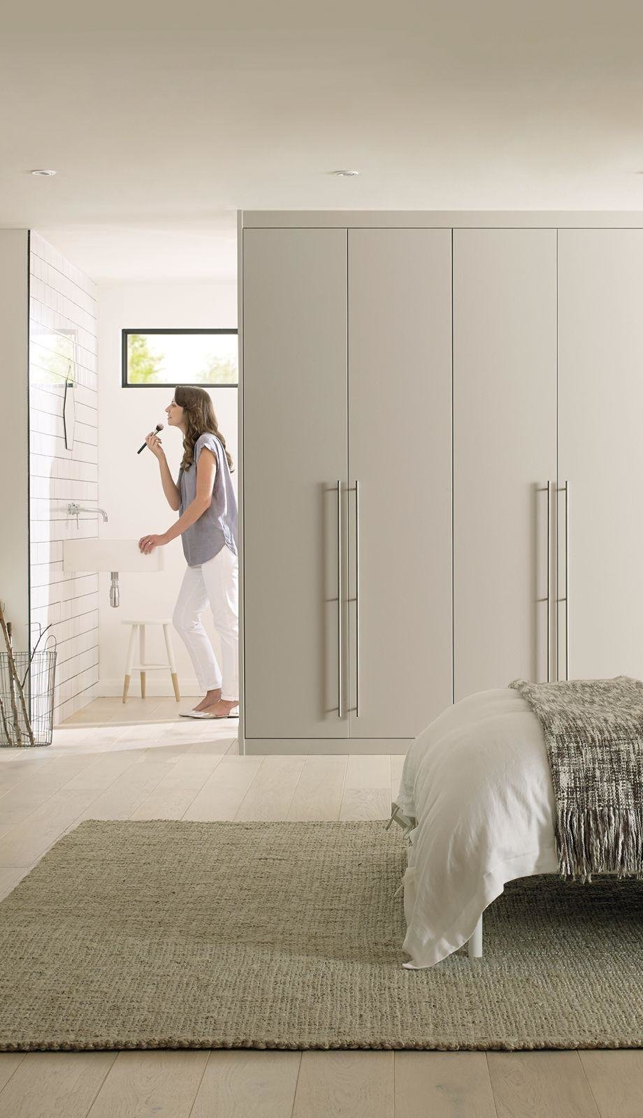 Best Fitted Bedroom Furniture Wardrobes Sharps Bedrooms With Pictures
