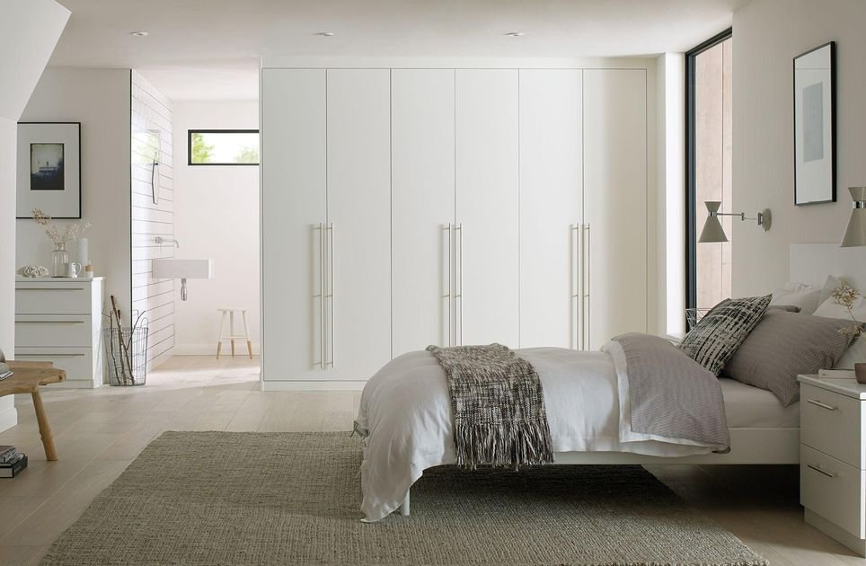 Best Sharps Bedrooms Fitted Wardrobes Bedroom Furniture With Pictures