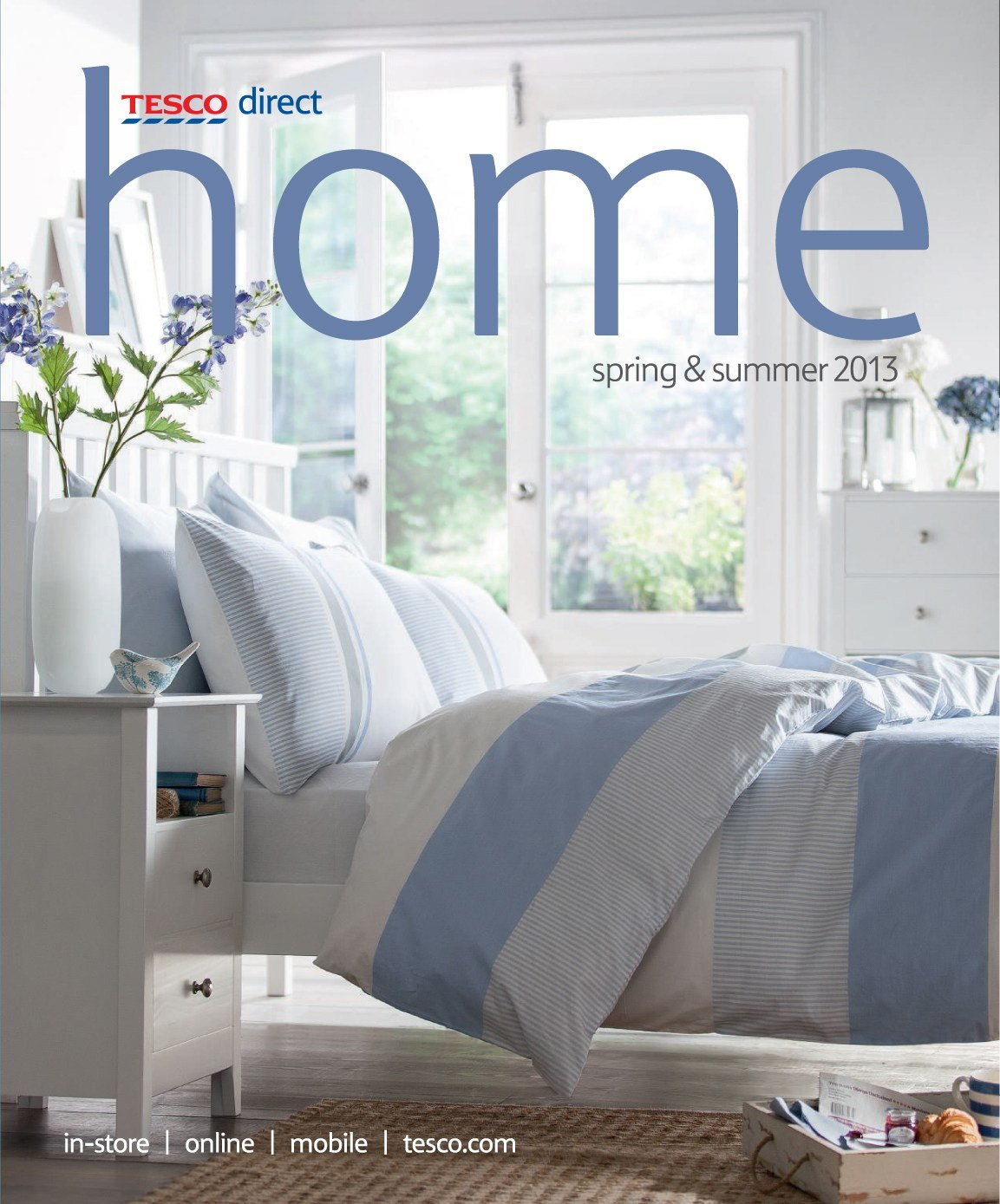 Best Tesco Home Furniture Tocdep2016 Com With Pictures