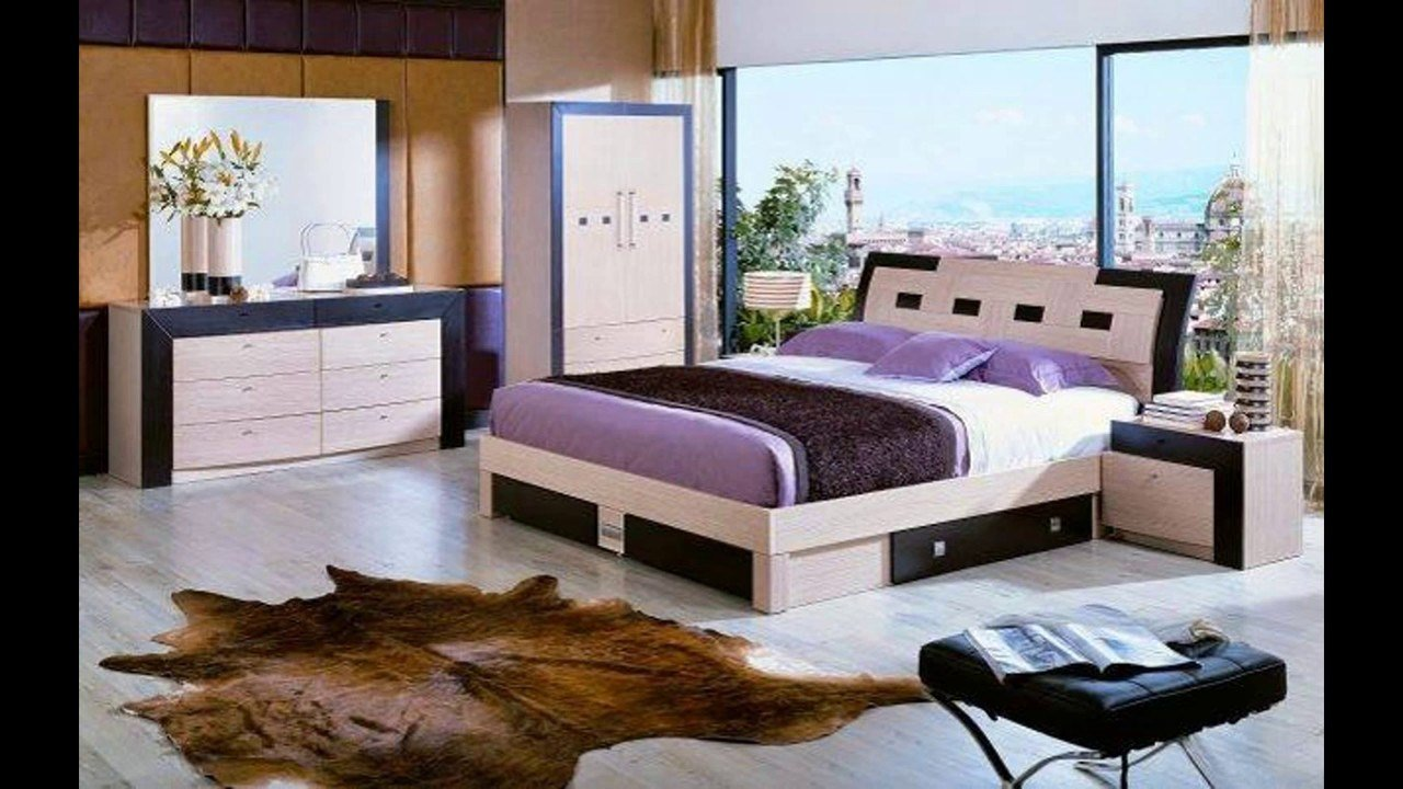 Best Space Saving Bedroom Furniture Tocdep2016 Com With Pictures