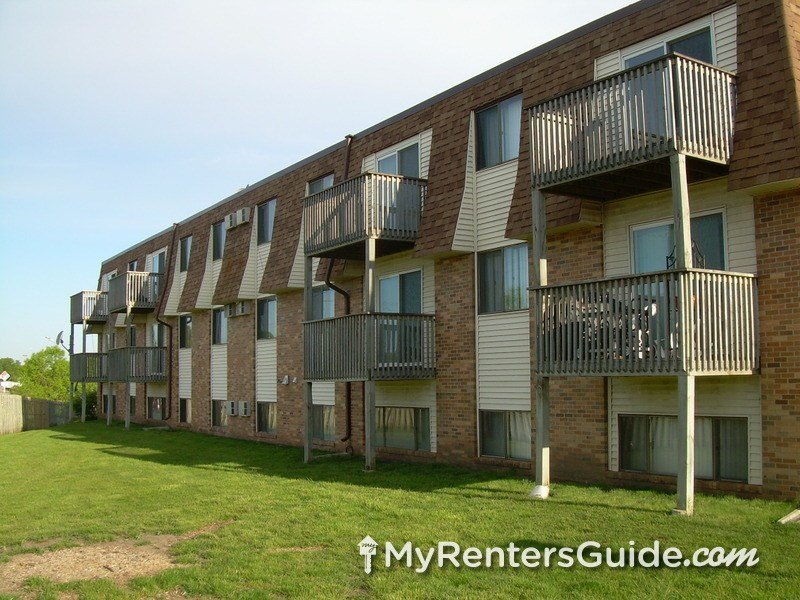 Best Sycamore Village Apartments Apartments For Rent Sioux With Pictures