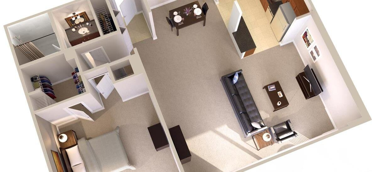 Best One Bedroom Apartments In Bethesda Md Topaz House Apts With Pictures