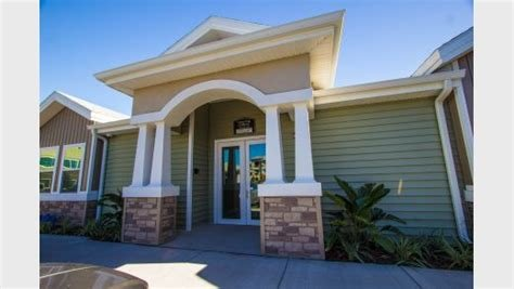 Best Garden Trail Apartments For Rent In Clearwater Fl With Pictures
