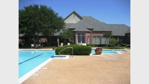 Best Breckinridge Point Apartments For Rent In Richardson Tx With Pictures