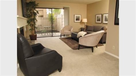 Best Stoneybrook Apartments For Rent In Modesto Ca Forrent Com With Pictures