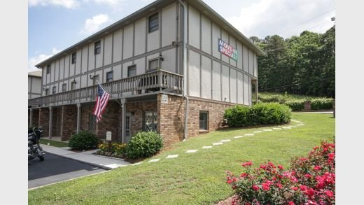 Best Guest House Apartments For Rent In Rome Ga Forrent Com With Pictures