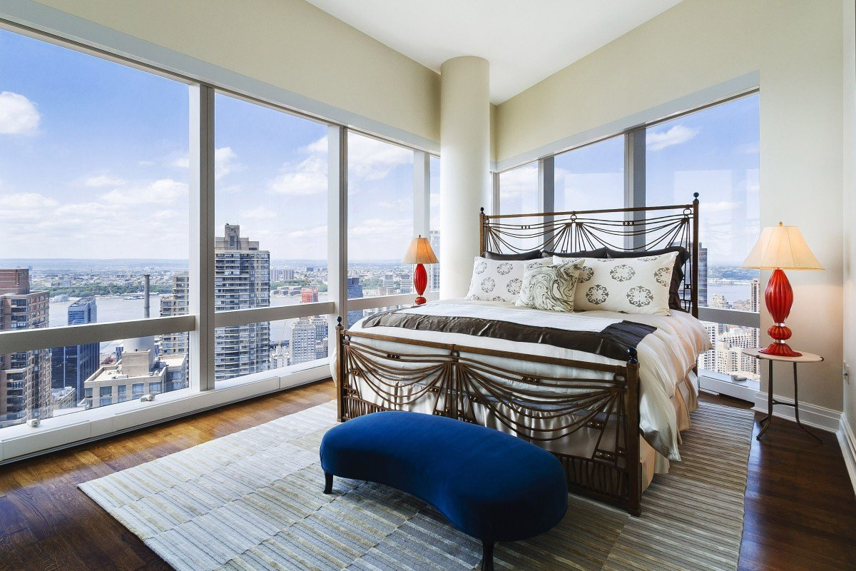 Best Manhattan Apartment Prices Skyrocket 20 With Pictures