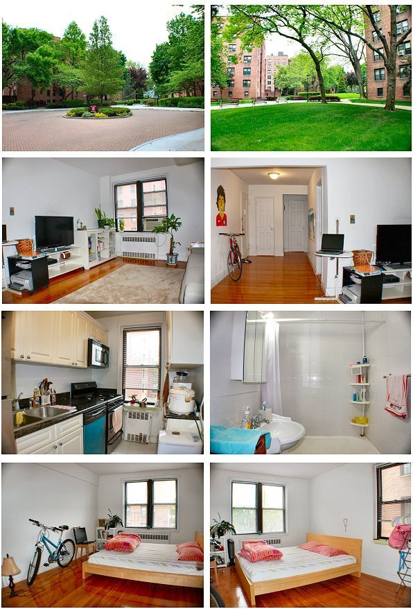 Best New York Real Estate Work With A Team That Will Put Your With Pictures