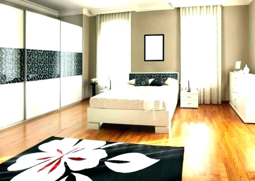 Best Decorate My Room Online Decoratingspecial Com With Pictures