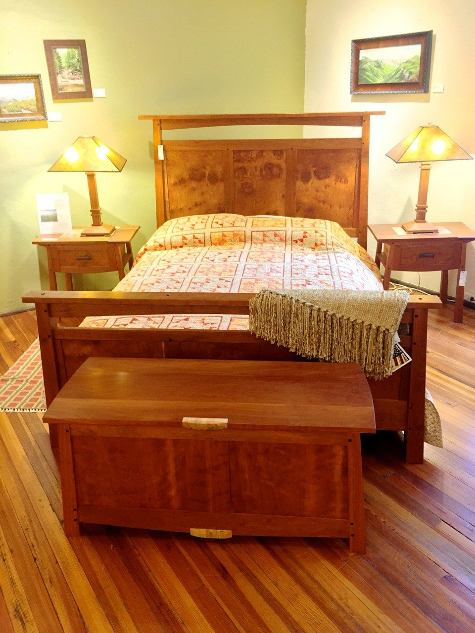 Best Bedroom Sets Raleigh Nc Obsidiansmaze With Pictures