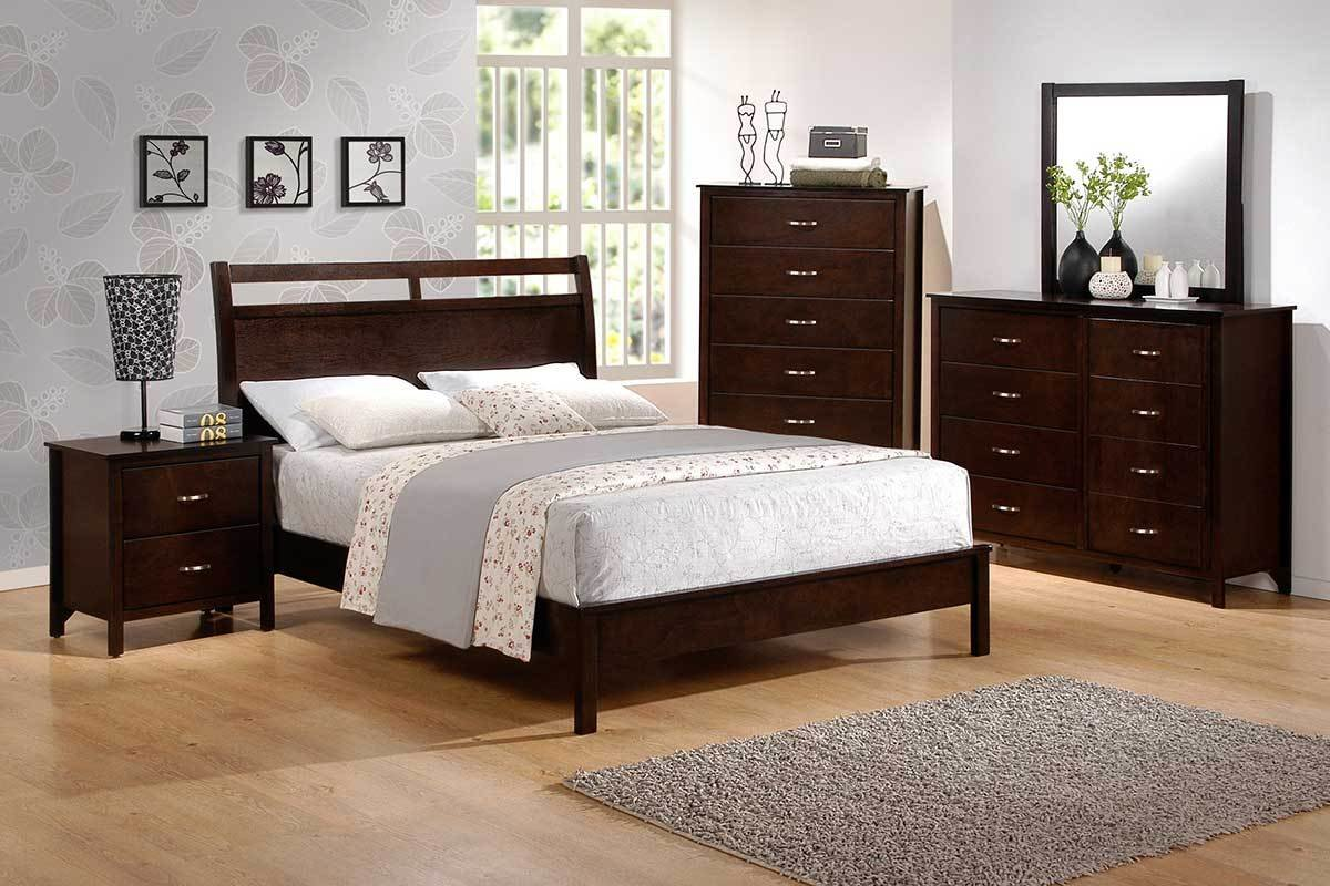 Best Pine Valley Bedroom Set The Furniture Shack Discount With Pictures