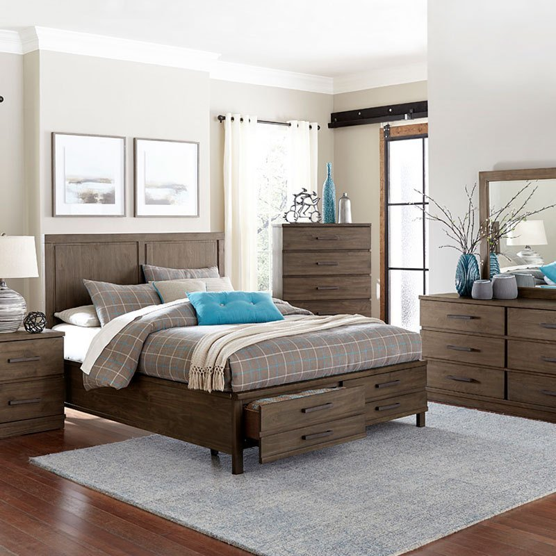 Best Bracco Collection Discount Furniture Portland Or With Pictures