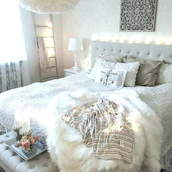 Best Cute Bedroom Ideas For Teens Cute Bedrooms For Teenage With Pictures