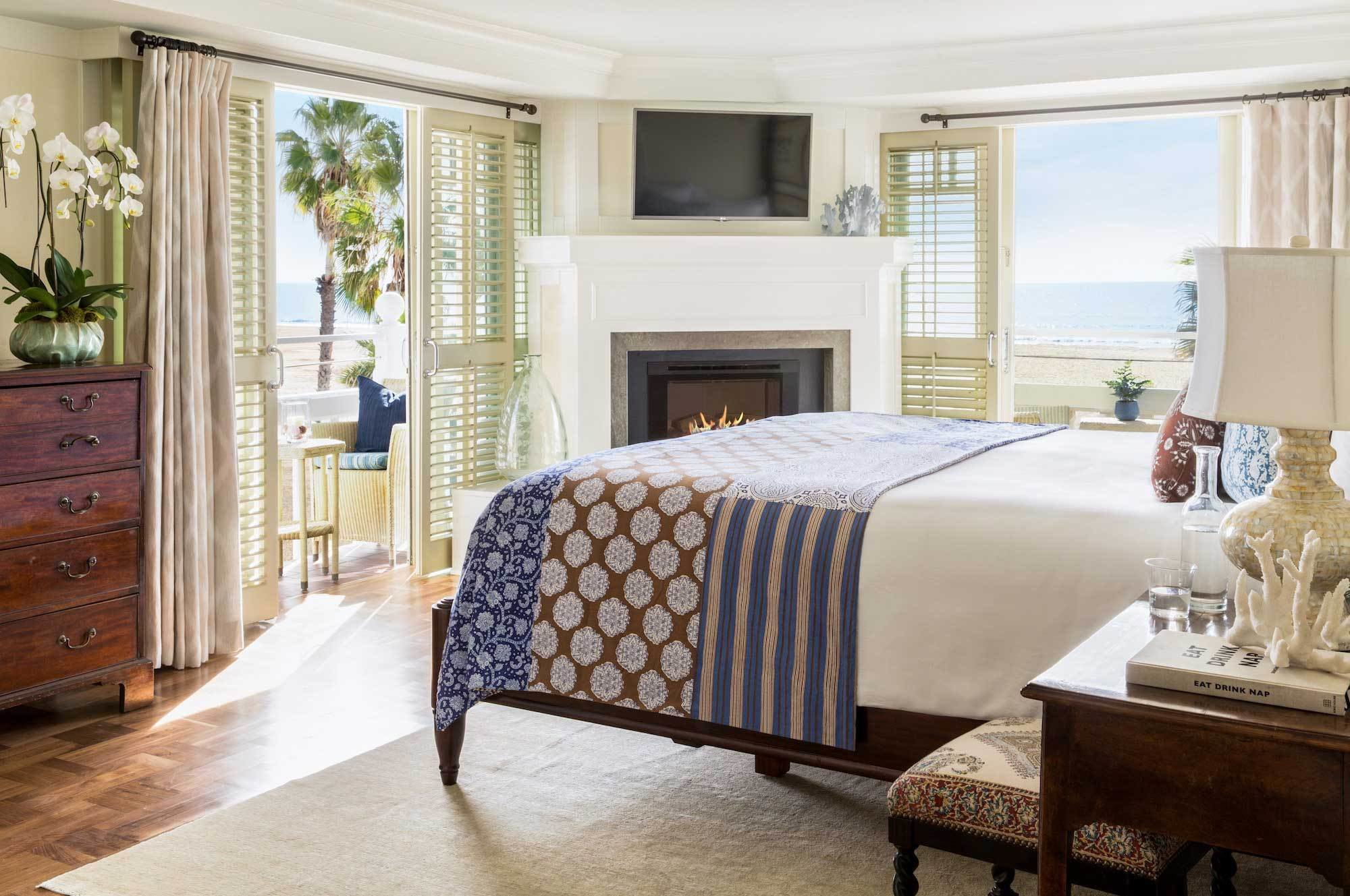 Best California Wedding Venue Shutters On The Beach In Santa With Pictures