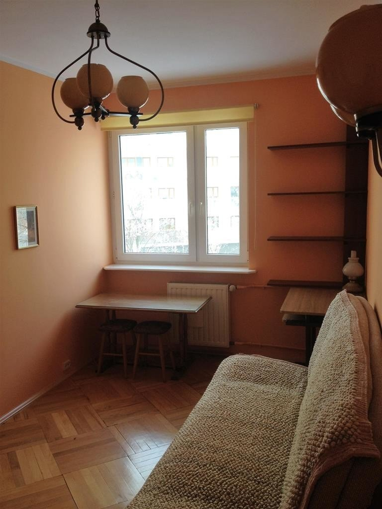 Best Spacious 2 Bedroom Apartment Close To Imielin Underground With Pictures