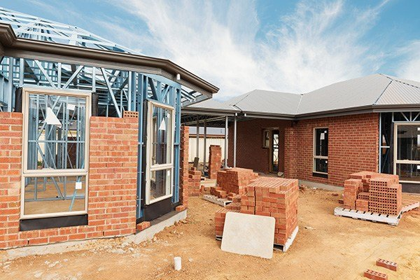 Best How Much Does It Cost To Build A House In Australia Finder Com Au With Pictures