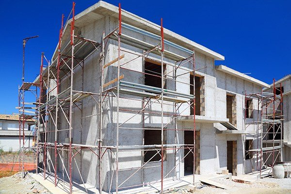 Best What S The Cost Of Building A Home Finder Com With Pictures