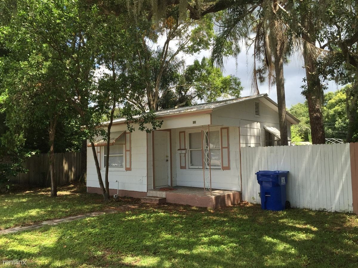 Best 633 38Th Ave N Saint Petersburg Fl 33704 2 Bedroom Apartment For Rent Padmapper With Pictures