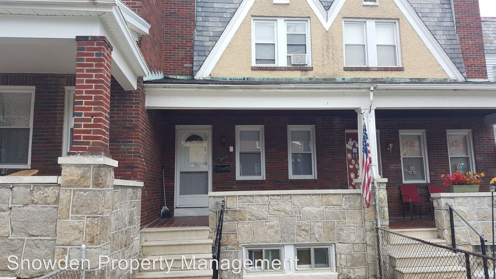 Best 3716 Gelston Dr Baltimore Md 21229 3 Bedroom House For With Pictures