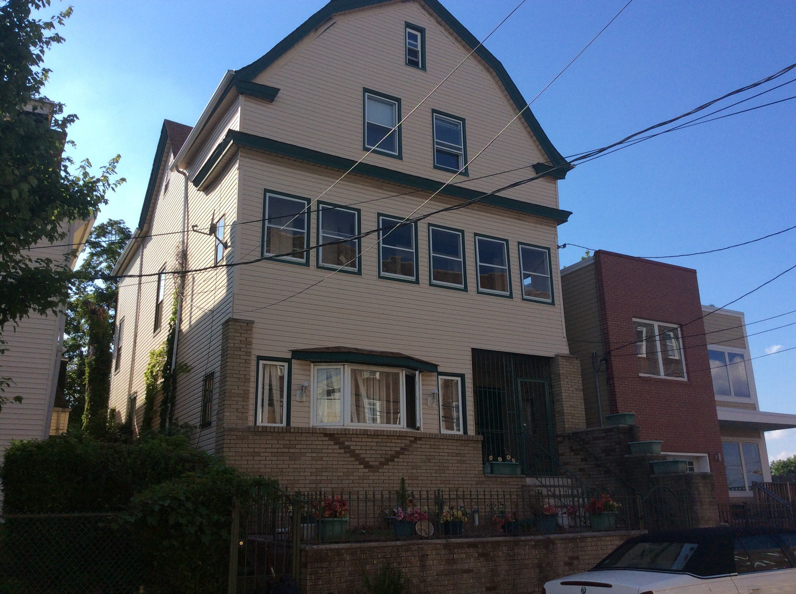 Best 70 North 7Th Street 2 Newark Nj 07107 2 Bedroom With Pictures