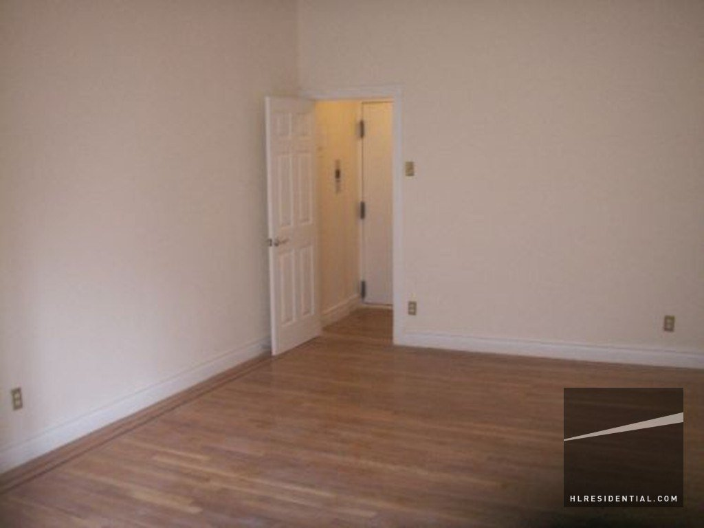 Best Webb Ave 4I Bronx Ny 10468 1 Bedroom Apartment For Rent With Pictures