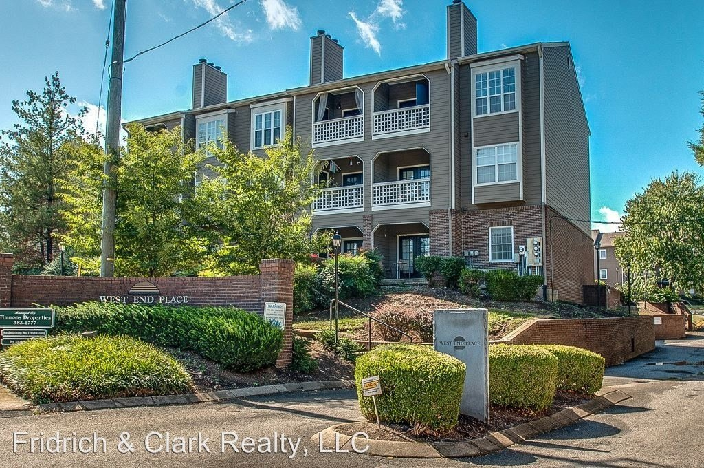 Best 150 West End Pl Nashville Tn 37205 2 Bedroom House For With Pictures