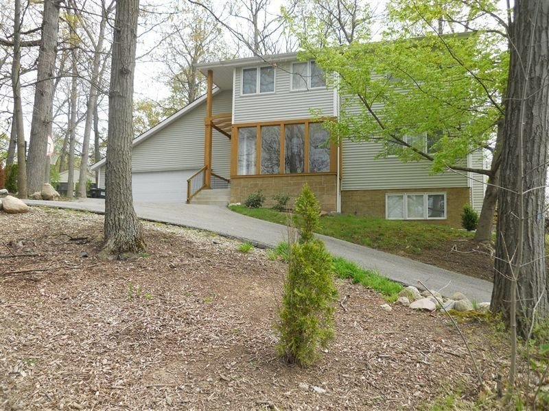 Best 3524 Mccoy Ave Se 3524Mccoya Grand Rapids Mi 49506 3 With Pictures
