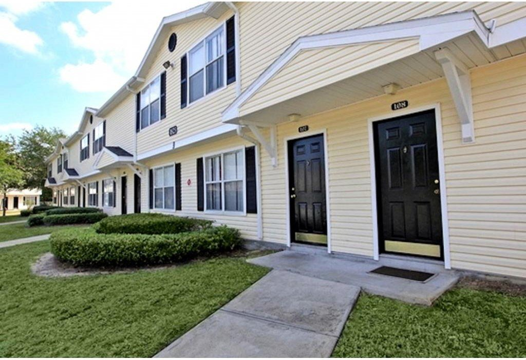 Best 5123 Picadilly Circus Ct 2 Orlando Fl 32839 3 Bedroom With Pictures