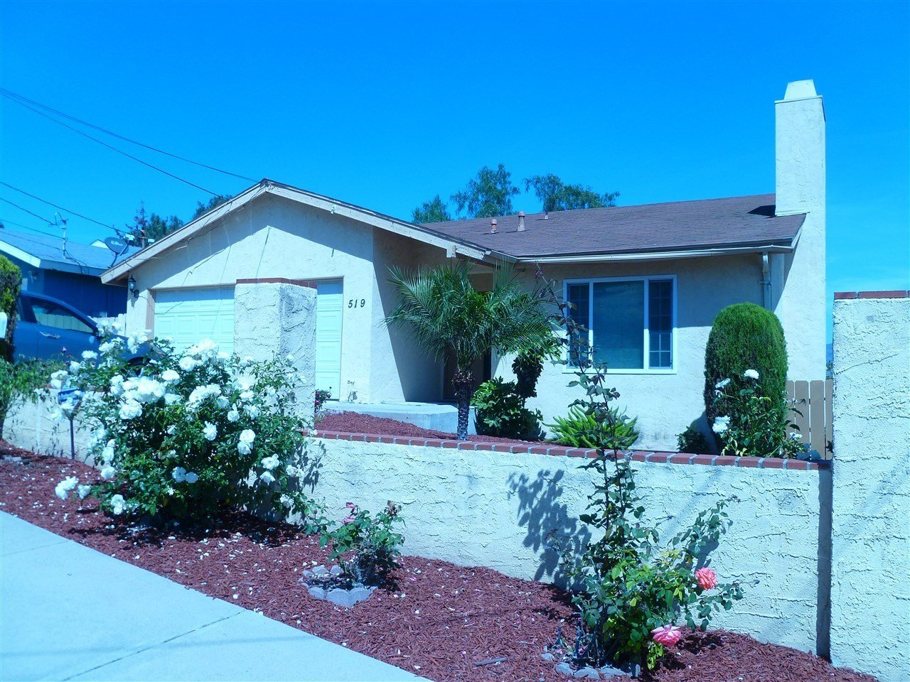 Best 519 South 65Th Street San Diego Ca 92114 4 Bedroom House With Pictures