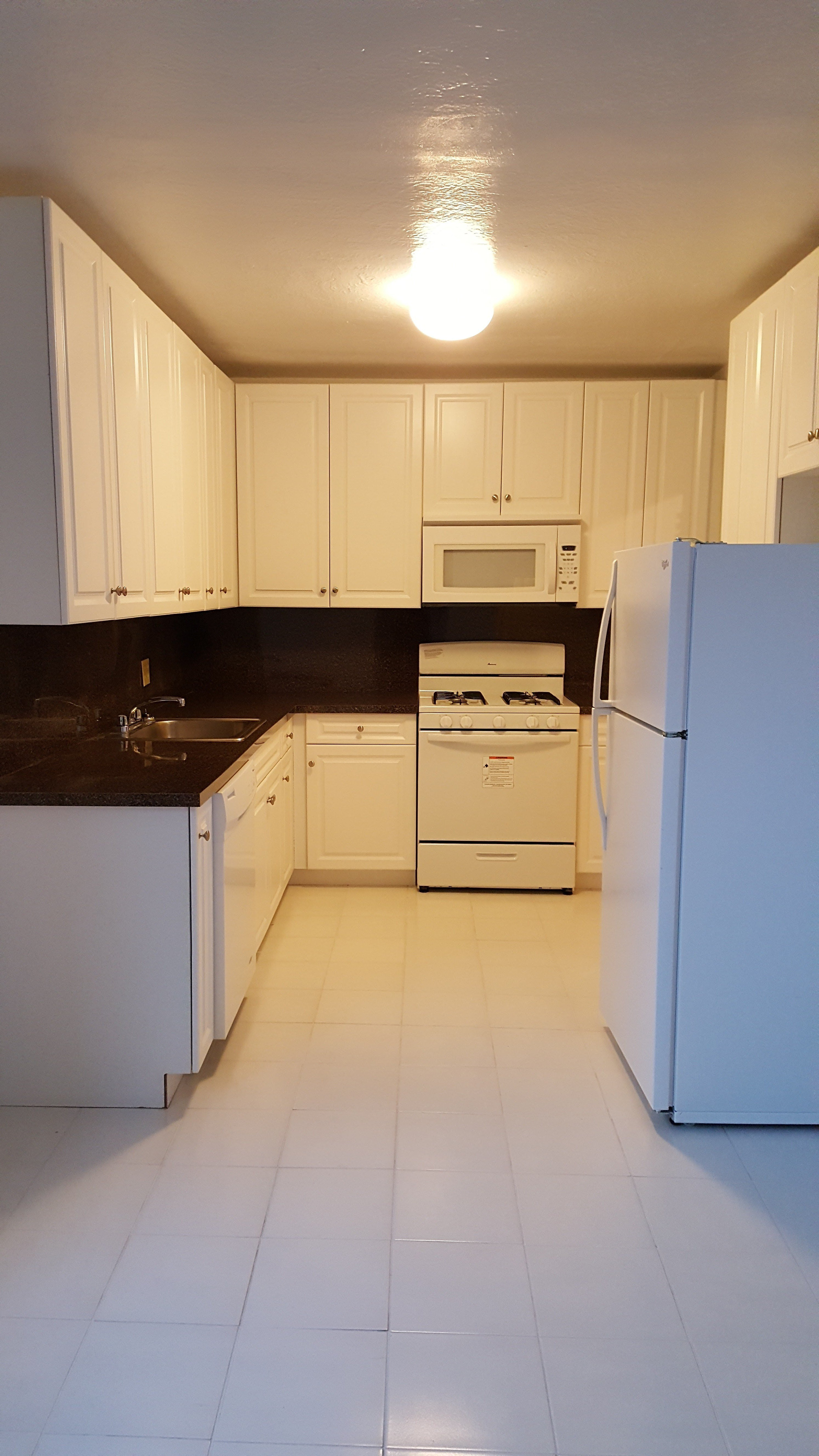 Best 2728 Henry Hudson Pkwy B75 Bronx Ny 10463 2 Bedroom With Pictures
