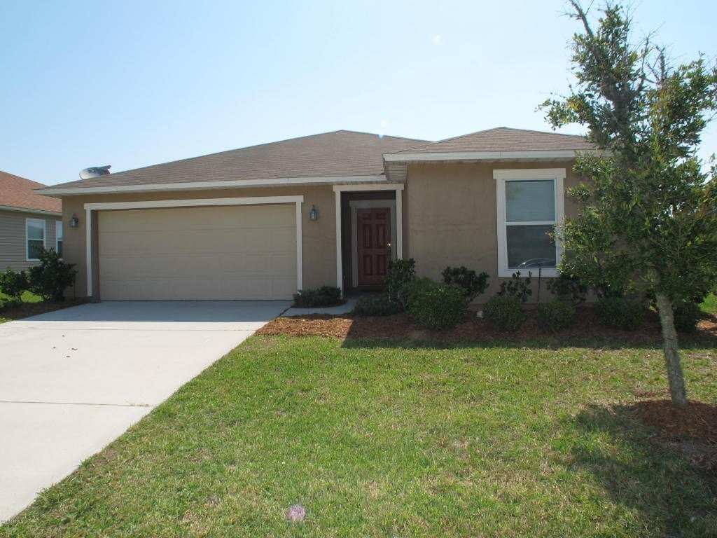 Best 7527 Lirope St Jacksonville Fl 32244 3 Bedroom House For Rent For 1 100 Month Zumper With Pictures
