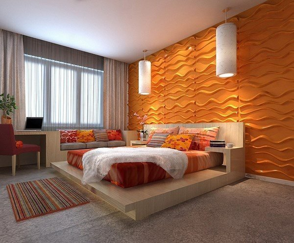 Best How To Soundproof A Bedroom – Creative Ideas For A With Pictures