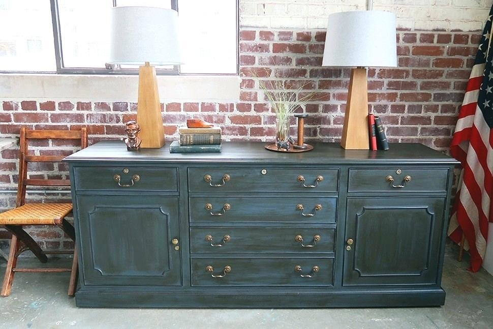 Best How To Refinish Bedroom Furniture With Chalk Paint With Pictures