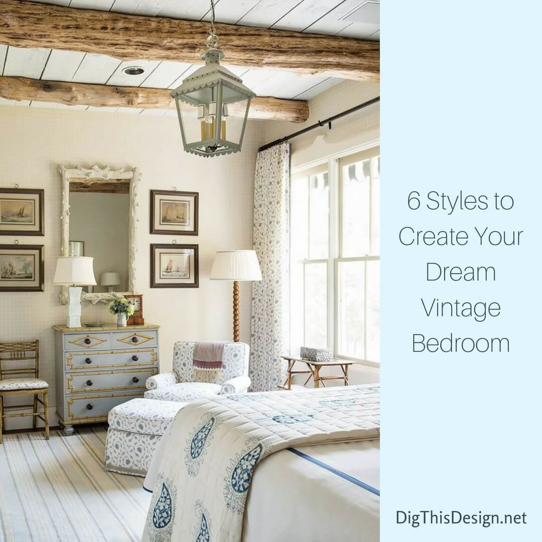 Best Bedroom Archives Dig This Design With Pictures