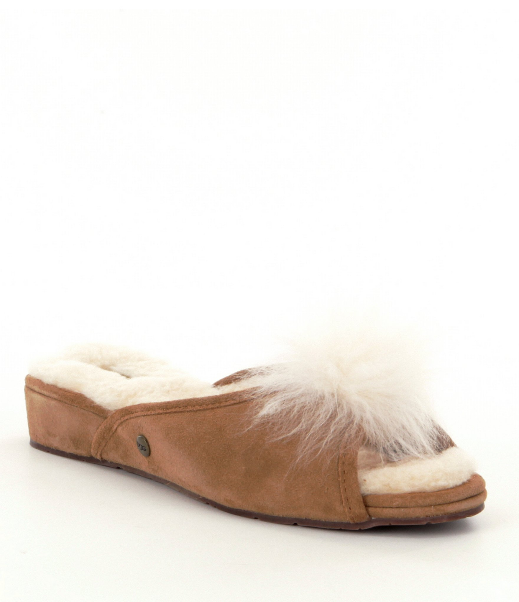 Best Ugg Bedroom Shoes For Women Division Of Global Affairs With Pictures