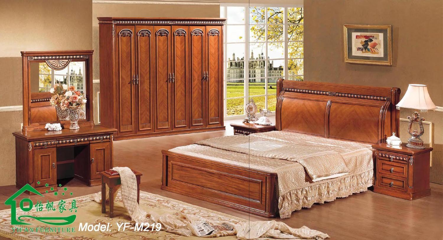 Best Bedroom Furniture Sets Hyderabad Psoriasisguru Com With Pictures
