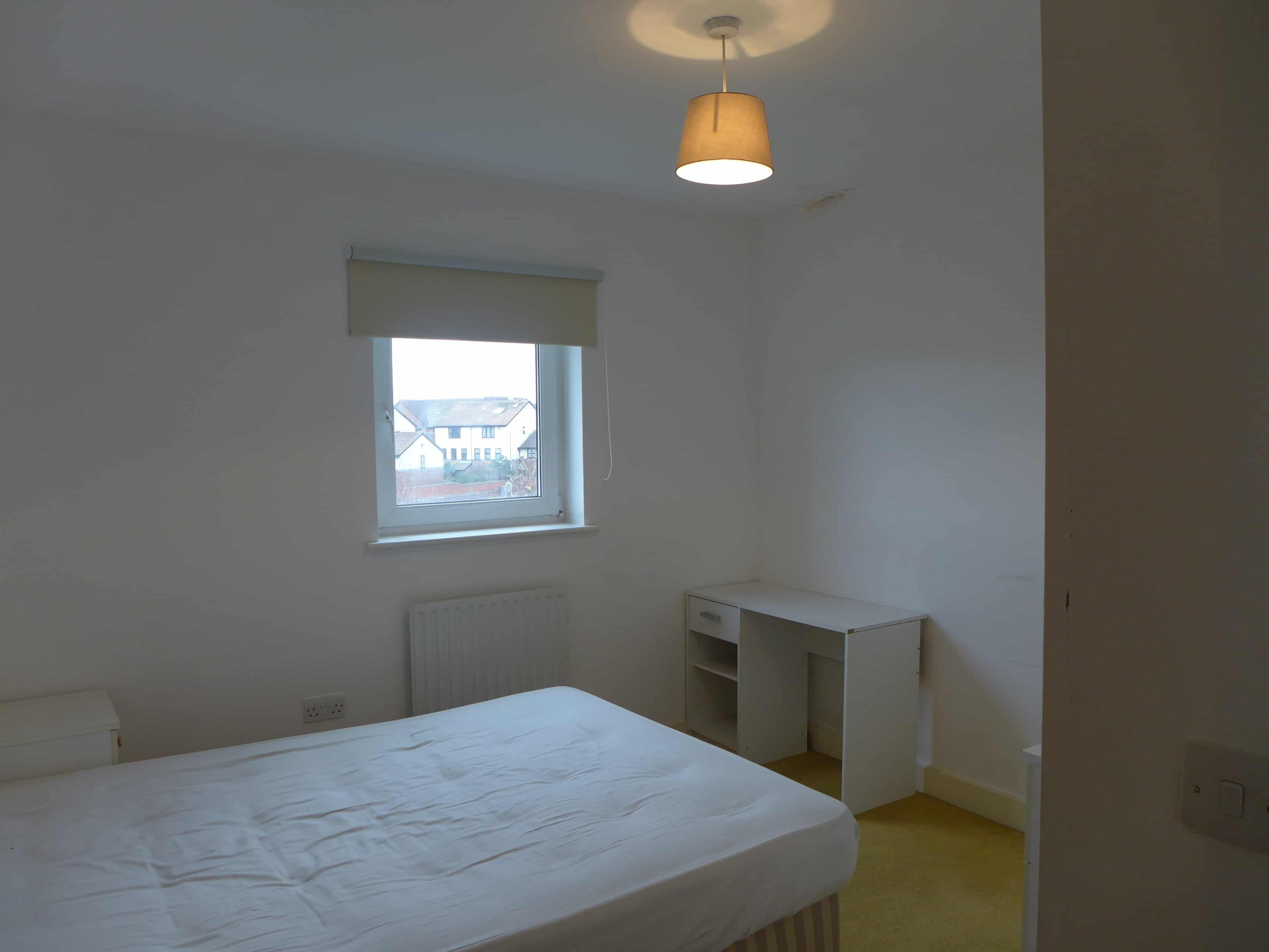 Best 4 Bedroom Townhouse Gunwharf Quays T1Property With Pictures