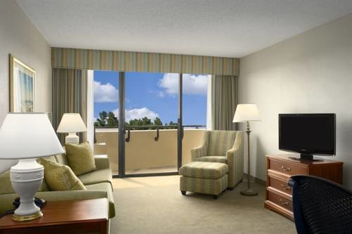 Best Embassy Suites Hotel Tampa Airport Westshore Tampa With Pictures