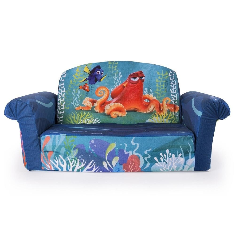 Best 20 Best Ideas Childrens Sofa Chairs Sofa Ideas With Pictures